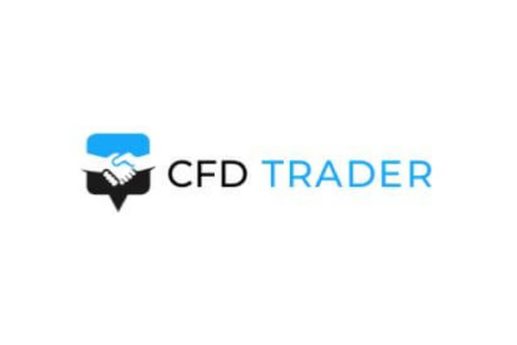 Cfd Trader Review